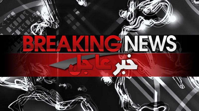 Un 2ème kamikaze se fait exploser à El Gorjani
