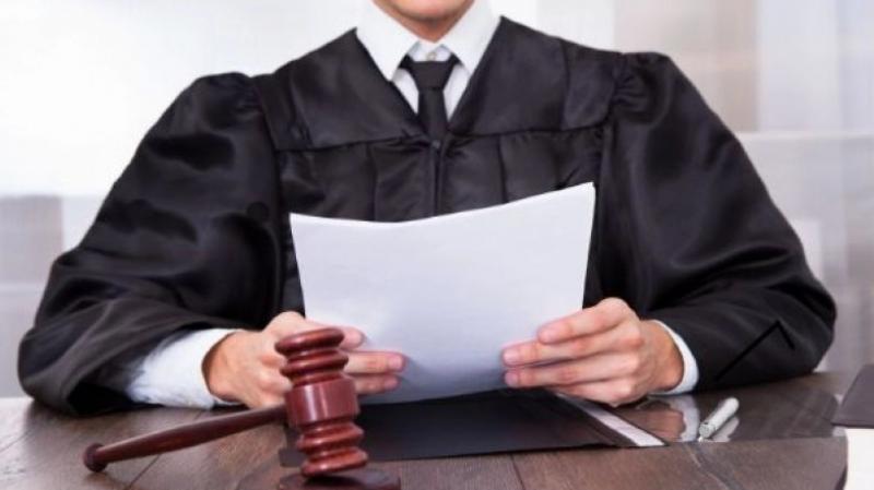 Un avocat reçoit une lettre de menace de mort