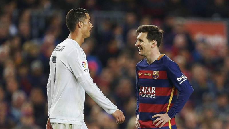 Un Clasico, sans Ronaldo et sans Messi