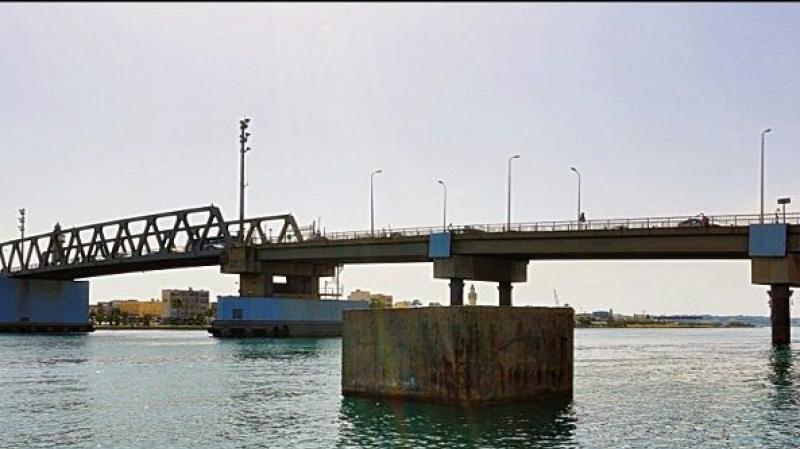Un corps repêché dans le canal de Bizerte