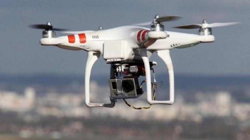 Un drone près de la maison de Saied: un amateur provoque la panique
