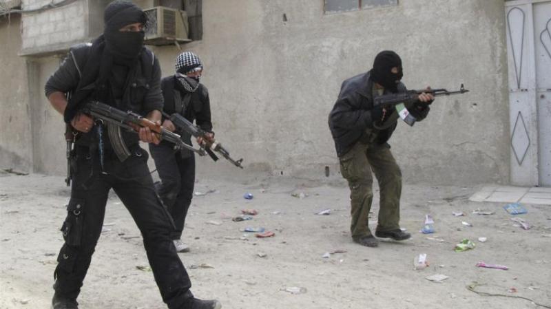 Un gang libyen tue un tunisien par balles
