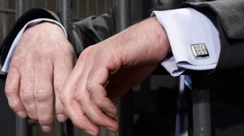 Un haut cadre de l'Etat impliqué dans une affaire de corruption