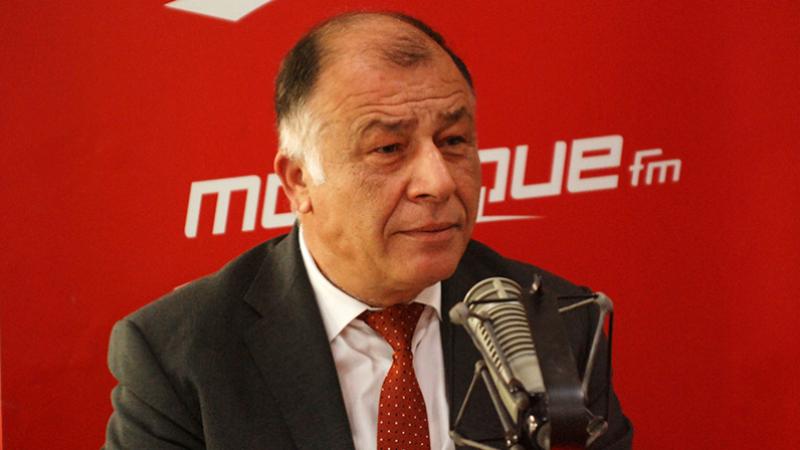 Un nouveau parti présidé par Néji Jalloul voit le jour