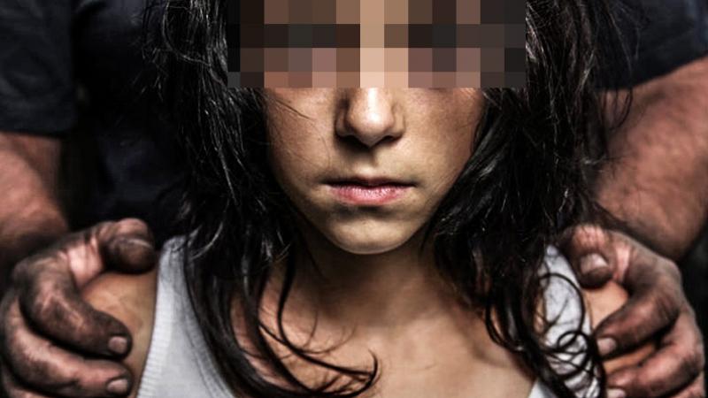 Un père pousse sa fille à se prostituer et l'agresse sexuellement