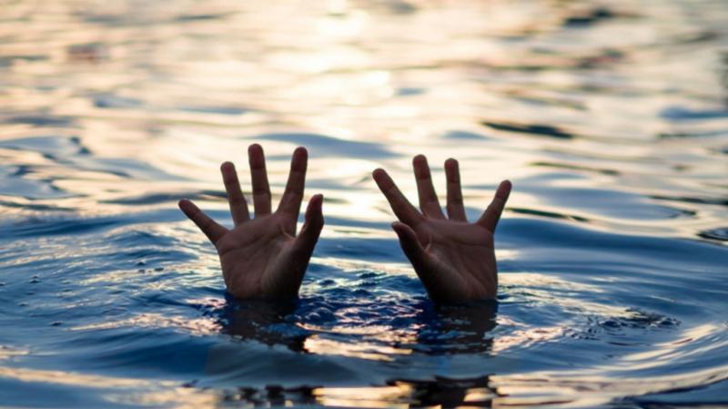 Un septuagénaire meurt noyé