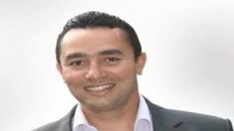 Un Tunisien dévoile un laboratoire Saoudien corrompu