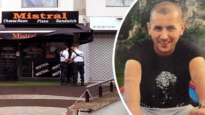Un tunisien tué en France pour un sandwich : arrestation du suspect