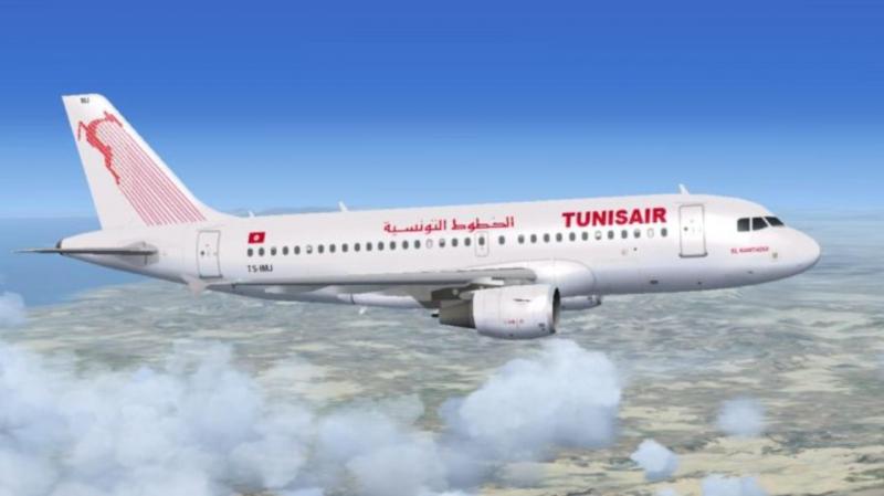 Un vol de rapatriement prévu sur la ligne Tunis-Bamako-Dakar