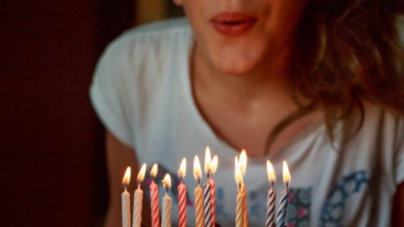 Une amende pour célébration d'anniversaire entre amies