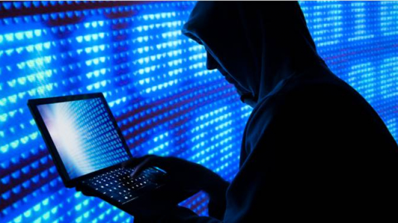 Une faille dans les documents Word mettrait en danger les ordinateurs