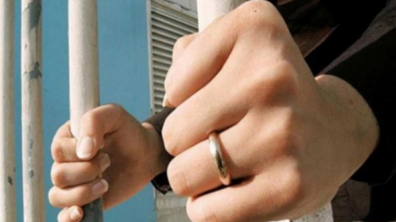 Une mère mutile ses enfants: Elle risque 12 ans de prison