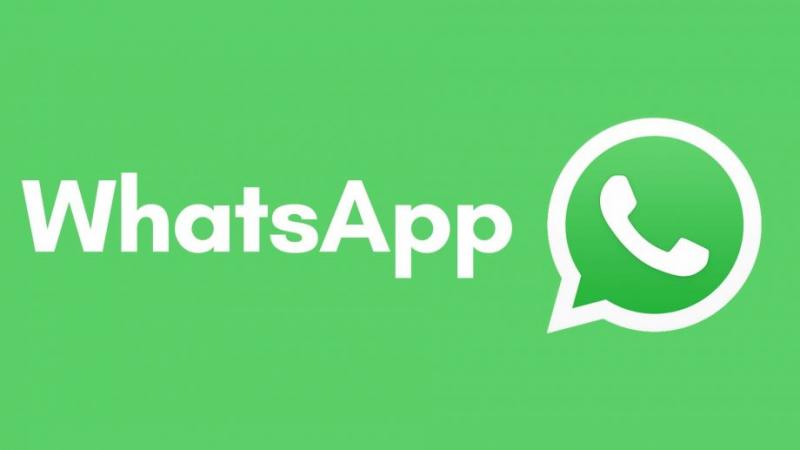 Une  nouvelle fonctionnalité pour  WhatsApp ?