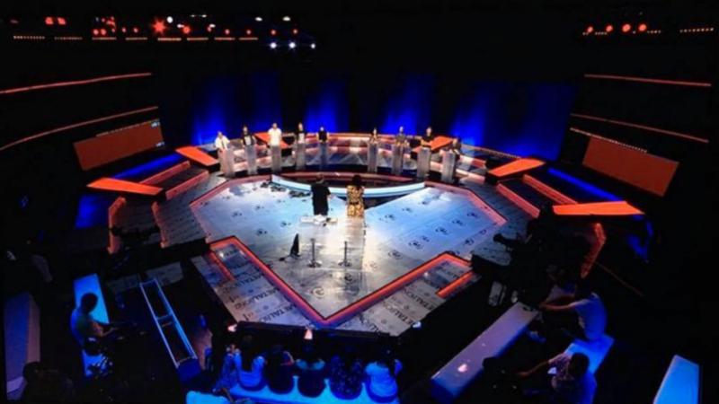 Une première à l'échelle arabe: Des débats  entre candidats