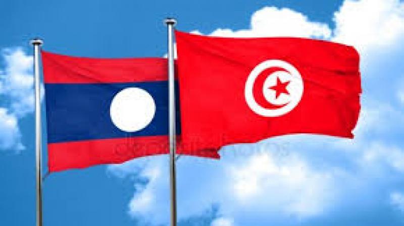 Une tunisienne bloquée au Laos adresse un appel aux autorités