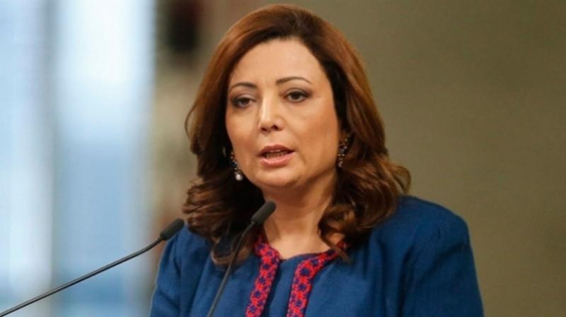 UTICA: Bouchamaoui briguera un 3ème mandat