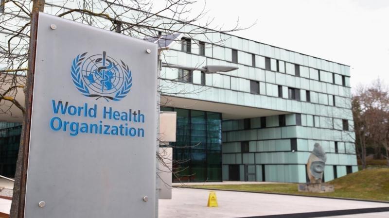Vaccin russe contre le Coronavirus : L'OMS commente