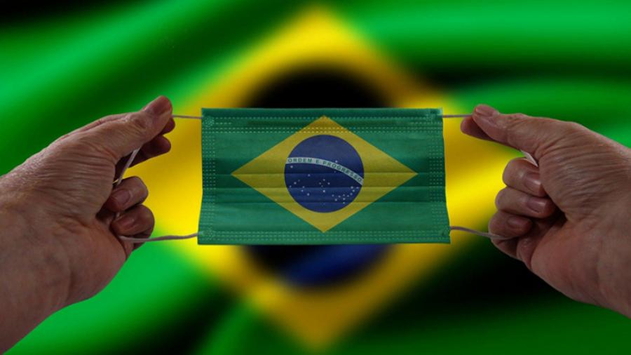 variant-brésilien