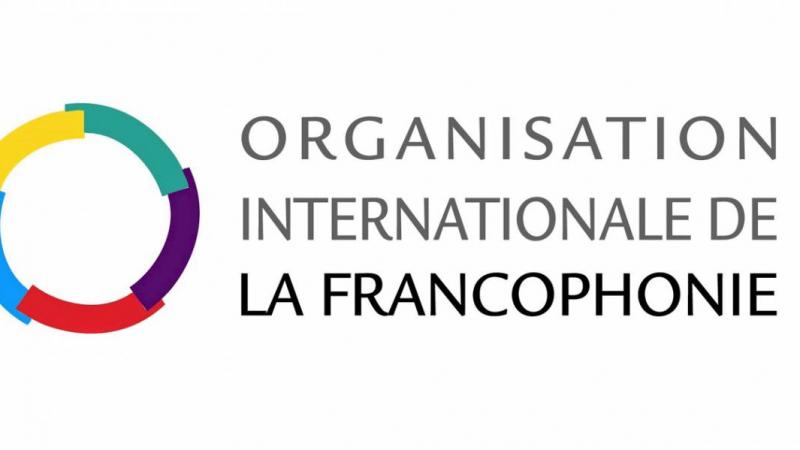 Vers  l'ouverture à Tunis d'un bureau de l'OIF pour l'Afrique du nord
