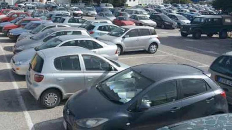 Vers la hausse des tarifs des parkings municipaux ?