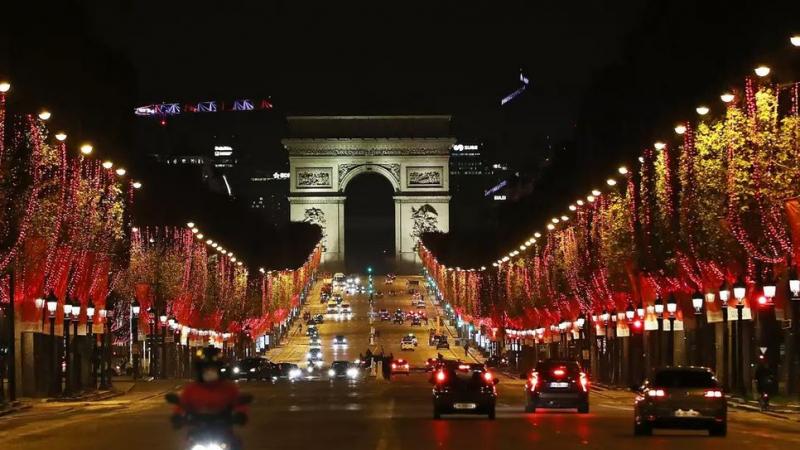 Vers un déconfinement progressif en France