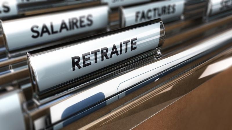 Versement de la 4ème tranche de l'augmentation au profit des retraités