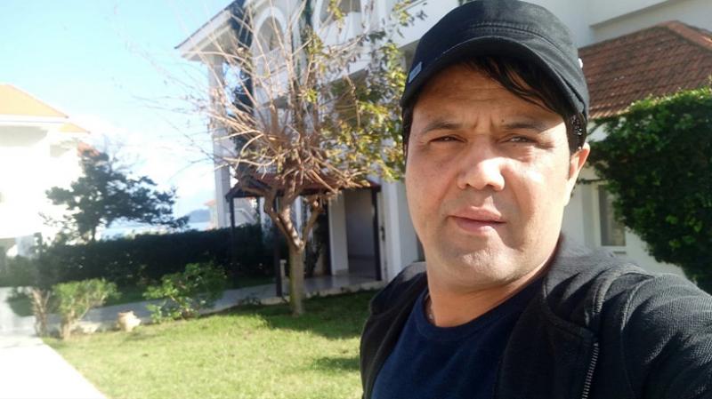 Victime d'un infarctus: Khaled Bouzid se porte mieux