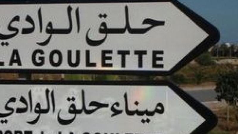 Vingt-neuf migrants clandestins arrêtés au port de La Goulette