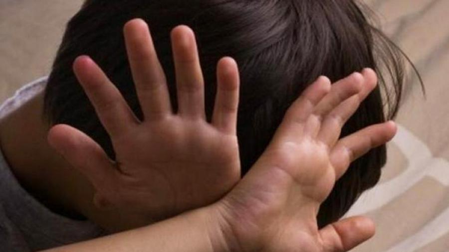 Viol d'enfant aux besoins spécifiques : Un quadragénaire emprisonné