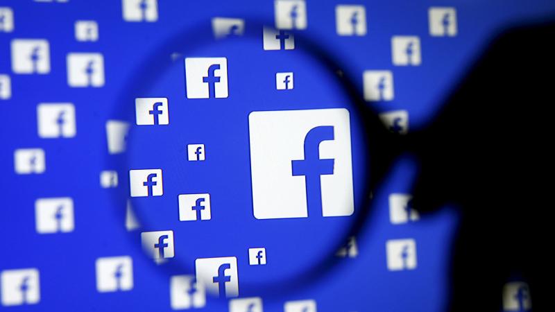 Violation de la vie privée : Facebook risque de  payer cher ?
