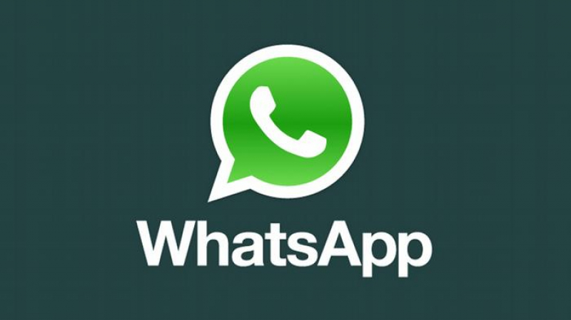 Virus 'Nouvel an' frappe WhatsApp