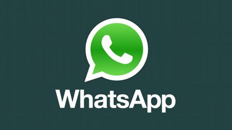 Virus 'Nouvel an' frappe WhatsApp