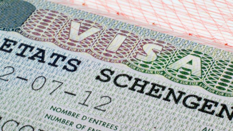 Visa France : TLS annonce de nouvelles procédures