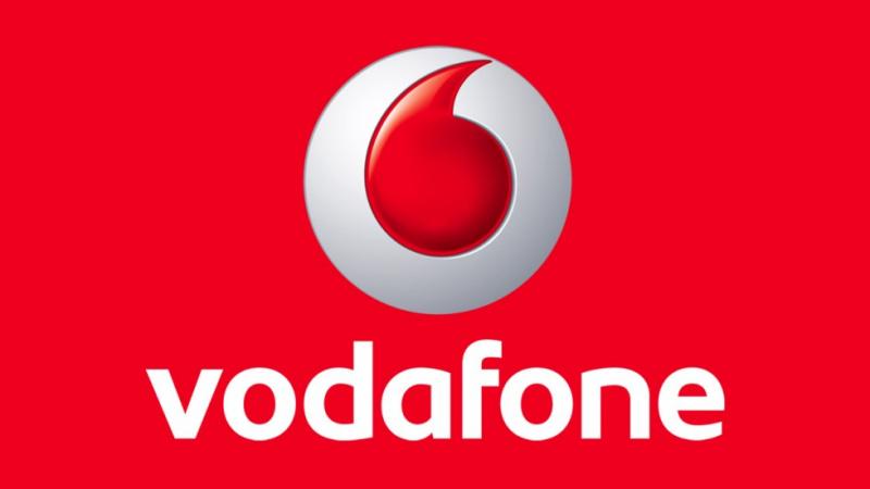 Vodafone suspend ses achats de téléphones 5G Huawei