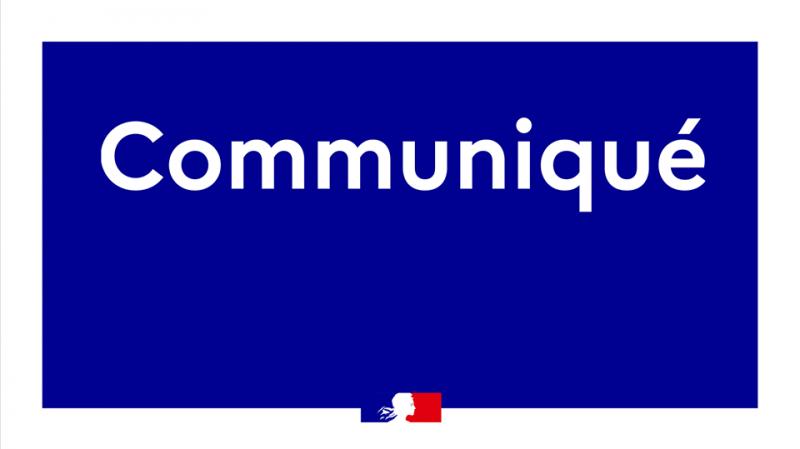 Voyager en France : Les nouvelles conditions
