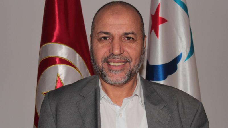 Walid Bannani
