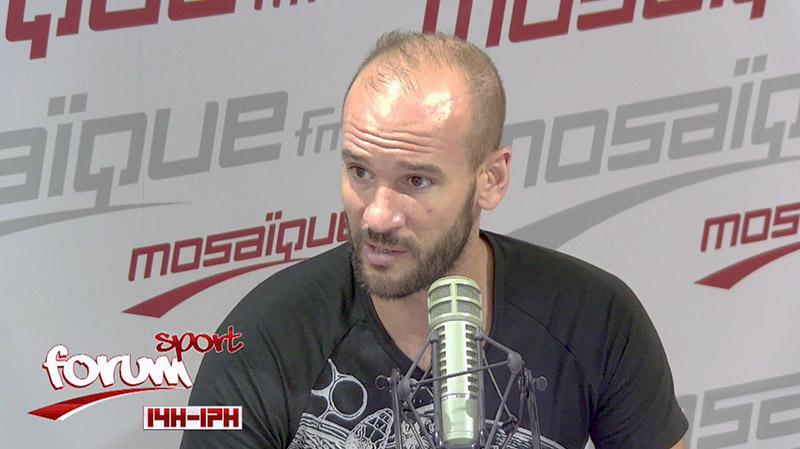 Walid Hichri