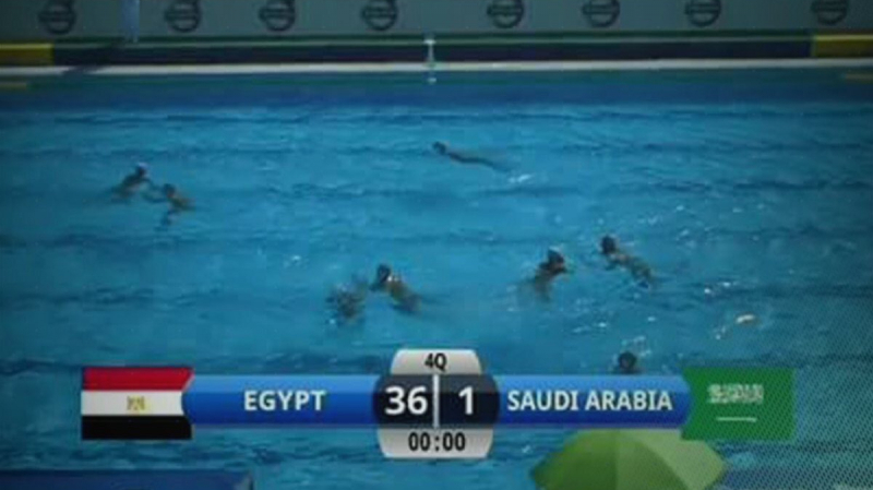 waterpolo-egypte-arabie-saoudite