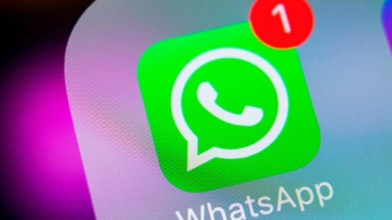 WhatsApp : bientôt les messages s'autodétruiront ?