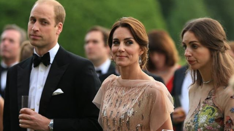 Image result for prince william and kate