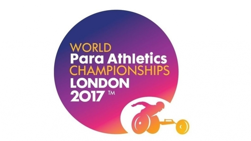 World Para Athletics