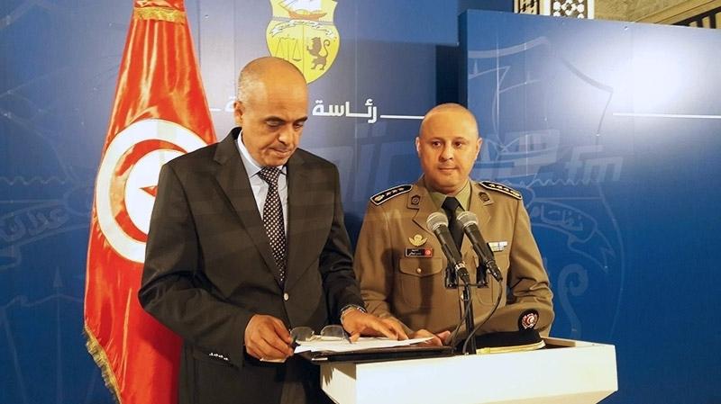 Yasser-Mosbah