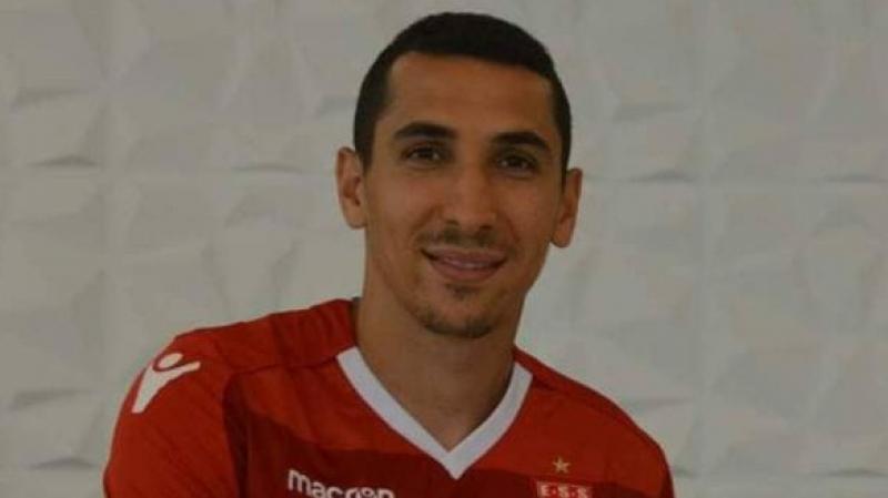 Yanis Tafer