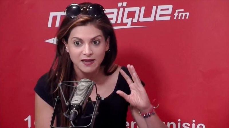 Yasmine-Azaiez