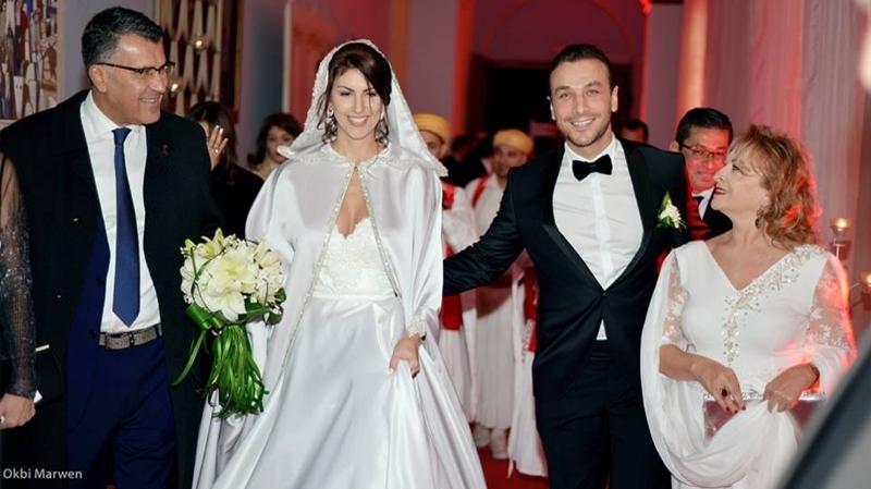 yassine-ben-gama-mariage