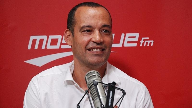 Yassine Brahim