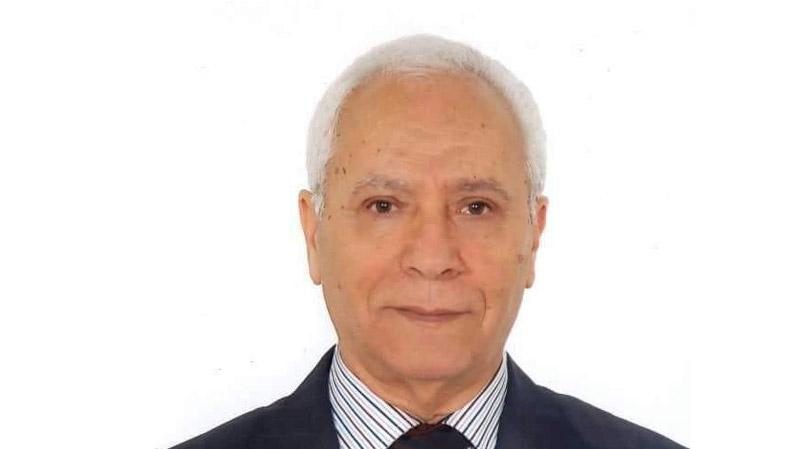 Youssef Ben Hamadi