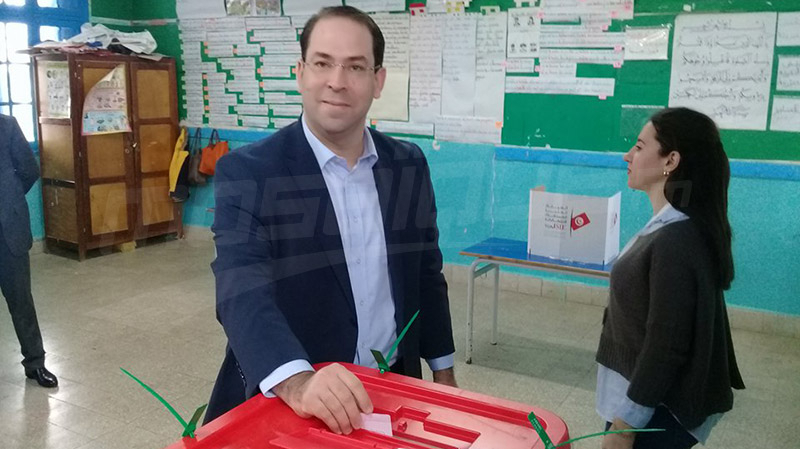youssef-chahed-municipales