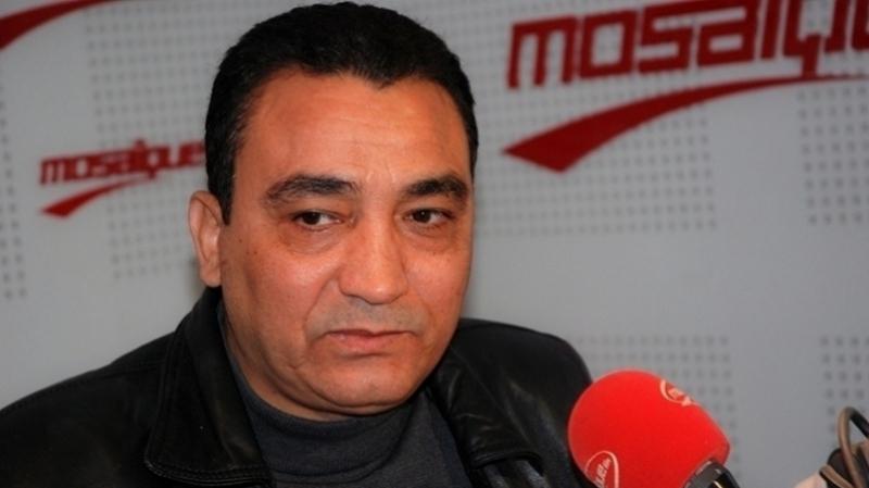 youssef jouini