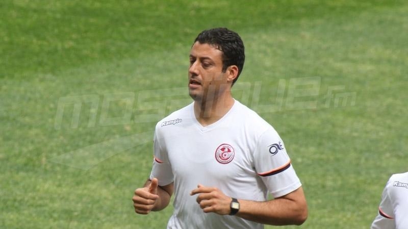 youssef-srairi